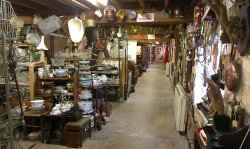 Waterside Antiques