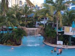 Wonderful resort if you can afford it