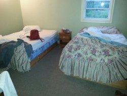 Windsor Avon River Motel