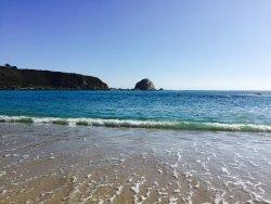Playa El Pejerrey