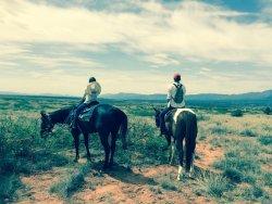 Cowboy Way Adventures