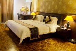 Grand Abe Hotel Jayapura