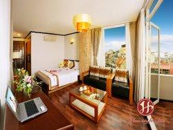 Hanoi Guest House