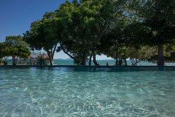 Cape Gloucester Eco-Resort