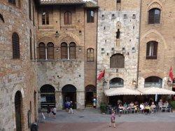 Borgo degli Etruschi