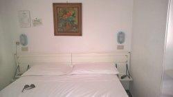 Hotel Borghetto