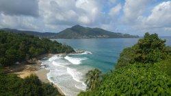 Beautiful and Friendly Resort