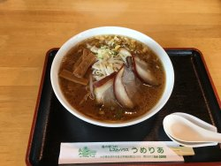 Michi No Eki Ume Rest House Umeria