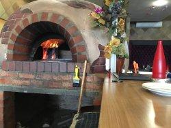 pizzeria milan eldoraigne