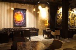 ZAMBARA Bistro Lounge