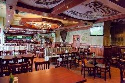 Belgian Pub BeerHouse