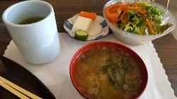 Kantaro Sushi