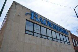 Baderbrau Brewery & Tap
