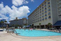 Fiesta Resort & Spa Saipan
