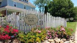 Christy's Inn at East Bend