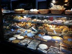 Panadería Trevisan