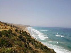 Paradise Beach Kaf Lahmam