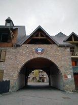 Lagrange Prestige Residence l'Ardoisiere