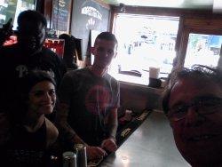 Pitchers Pub