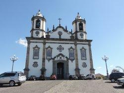 Igreja Nossa Senhora da Assunção