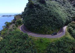 Hana Tours of Maui