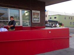 Village Theatre - Everett