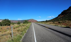 Utah State Route 95