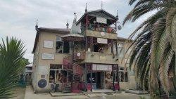 House-Museum Khetsuriani