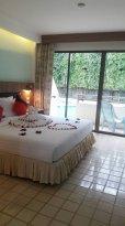 Karon Whale Resort Phuket