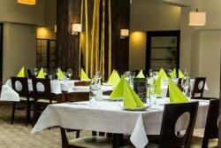 Diament Restaurant