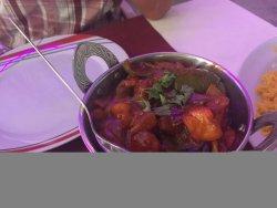 Taj ,Mahal Indian Restaurant