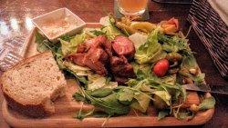Staromestska pivaren - Beer&Restaurant