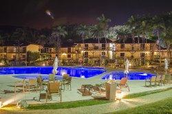 Hotel Fazenda Vale das Pedras