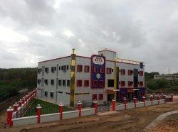 Hotel Reva