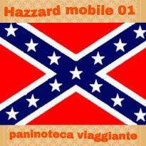 Hazzard Mobile