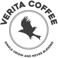 Verita Coffee Bar & Roastery