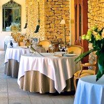 Restaurant Xavier MATHIEU