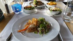 Fletcher Hotel Restaurant De Heidehof
