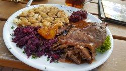 Restaurant Piwowar Lwowecki