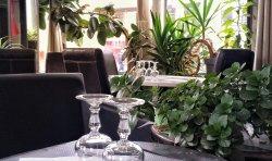 L'Ardoise - restaurant spécialités francaises