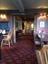 The Springfield Inn