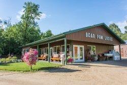 Bear Paw Resort