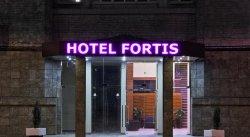 Fortis Hotel