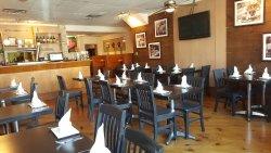 Exeter thai cuisine