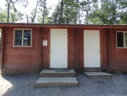 Brooks Camp