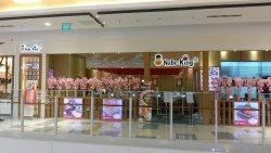Nhà hàng Nabe King