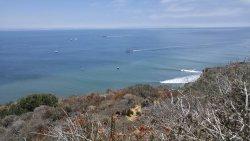Bayside Trail