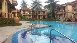 Good Budget Resort