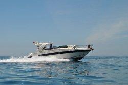 Algarve Boat Charter