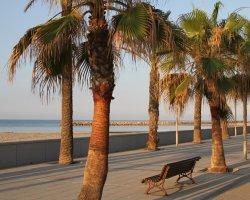 Playa del Ibersol